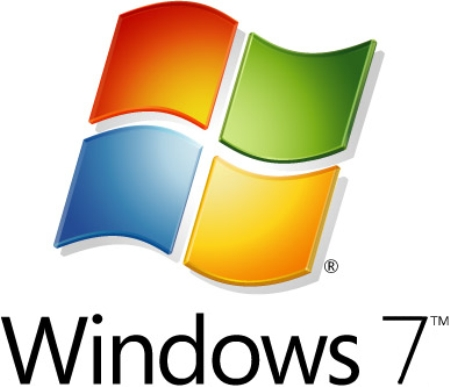http://windowsmania.files.wordpress.com/2008/04/windows_7.jpg